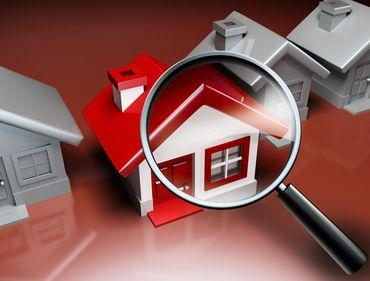 Toamna se numără reducerile imobiliare, la Project Expo