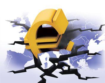 Veşti rele pentru europeni: Criza este departe de a se fi terminat