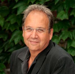 Neil Schwartz :: De ce atitudinea contează?