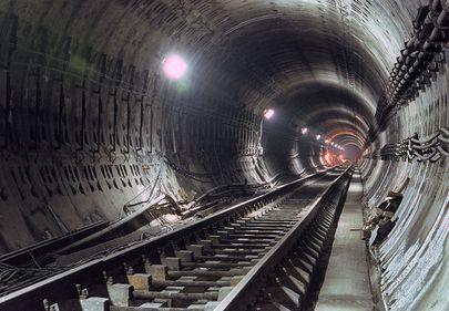 Metrorex a început exproprierile pentru magistrala 5. Suma totală: 7,5 milioane euro