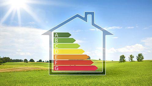 """Programul """"Casa eficientă energetic"""": 15.000 de euro pentru creșterea eficienței energetice a unei case"""