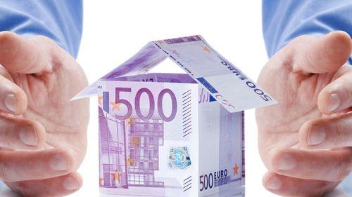 Cele mai bune soluții pentru reducerea ratei la casă
