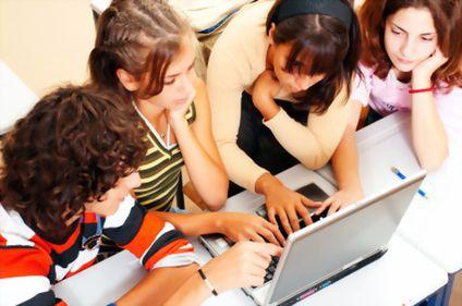 Generaţia Y scrie acum regulile următoarelor decenii. Cine o formează şi ce se schimbă?