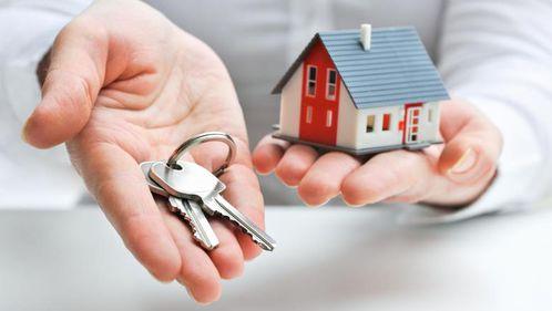 În 2019 a scăzut numărul tranzacțiilor imobiliare