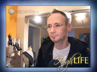 Mihai Albu a dat 150.000 de euro ca să stea în Vatra Luminoasă