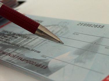 TVA-ul plătit  la încasarea facturii: un ajutor pentru companii, un impuls pentru mediul de afaceri