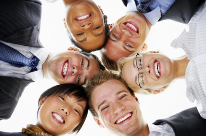 Cum şi unde putem petrece o minivacanţă cu colegii de serviciu?