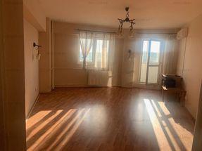 apartament in Drumul Sarii de vânzare Bucuresti