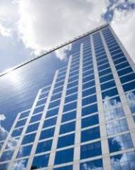 Steelcase a deschis un centru de servicii globale la Cluj-Napoca