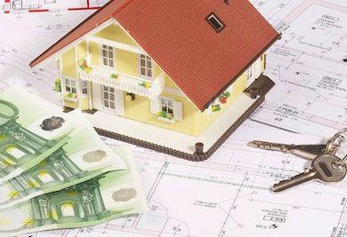 Grecia reduce puternic valoarea impozitului pe tranzacţiile imobiliare