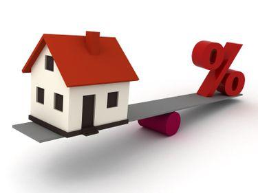 Top cele mai ieftine credite imobiliare în lei