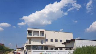 spațiu industrial in Theodor Pallady de vânzare Bucuresti
