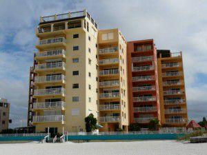 Compania imobiliară spaniolă Quabit Inmobiliaria ar putea vinde activele locale