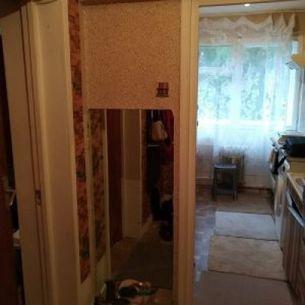 Apartament 2 camere 54 mp