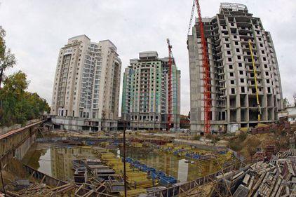 Cumpărătorii locuinţelor din Planorama: Nu e vina noastră că Eurohabitat e în insolvenţă
