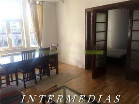 apartament in Unirii de vânzare Bucuresti