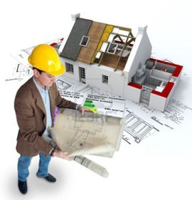 Sfatul arhitectului: case convenționale, modificate pentru a se comporta ca o casă verde