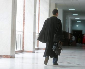 Precedent judiciar: Primul dezvoltator imobiliar, declarat falit ca persoană fizică