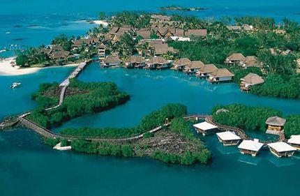 Mauritius, mica insulă exotică a cărei economie prosperă în vremuri de criză