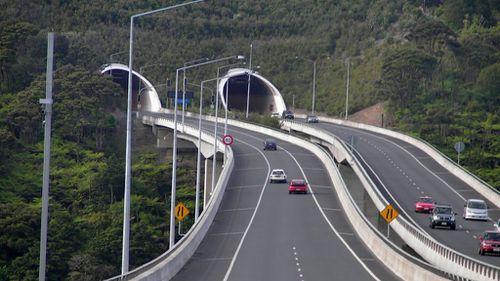 Vom avea, în sfârșit, autostradă de la Sibiu la Pitești. Când încep lucrările și cât vor costa?
