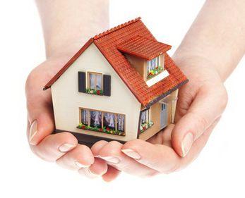 BCR acordă noi credite prin programul Prima Casă