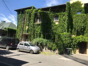 vila in Viilor de vânzare Bucuresti