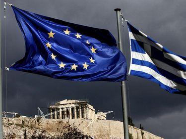 Grecia, la conducerea UE, de la 1 ianuarie. Elenii vor continua obiectivele Lituaniei