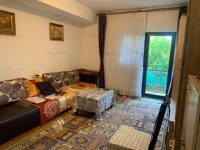 apartament in Bragadiru de vânzare Ilfov