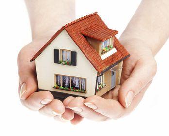Sansele de vânzare a unei locuinţe, la mâna proprietarilor. Cum pregătim apartamentul, înainte de a-l scoate pe piaţă?