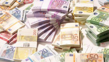 La nivel global, investiţiile în imobiliare vor ajunge la 281 mld. dolari în 2011