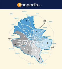 IMOPEDIA.ro expune la TNI cele mai tari oferte imobiliare ale momentului