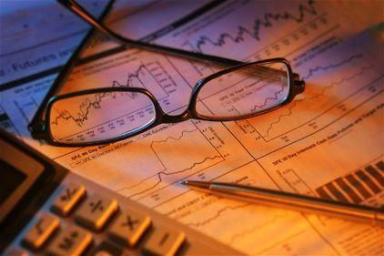 România, incapabilă de performanţă investiţională. În şase luni s-au semnat doar două tranzacţii.