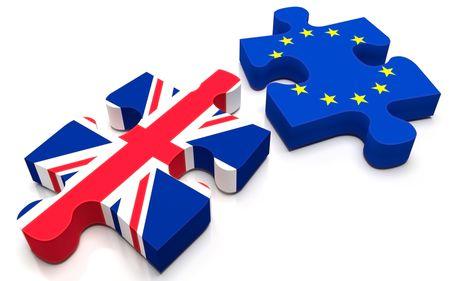 Brexit: strategia murdară care condamnă 500.000 de români angajați în Anglia