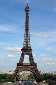 Super ofertă: o săptămână la Paris începând de la 375 euro