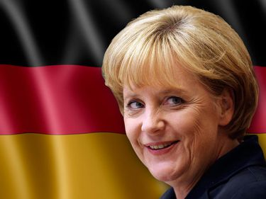 Germania vrea să contribuie cu mai mulţi bani pentru salvarea Europei, dacă şi alte ţări vor face la fel