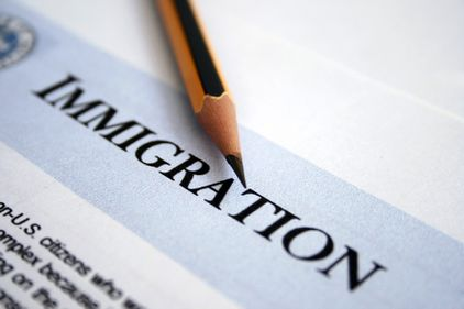 Top 10 – Țări cu cel mai mare număr de imigranți