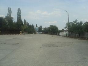 spațiu industrial in Vitan de închiriat Bucuresti