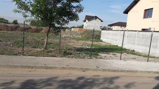 teren in Ghencea de vânzare Bucuresti