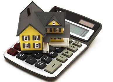 Cum stabilești prețul de vânzare a unei locuințe? Ce aspecte iei în calcul?