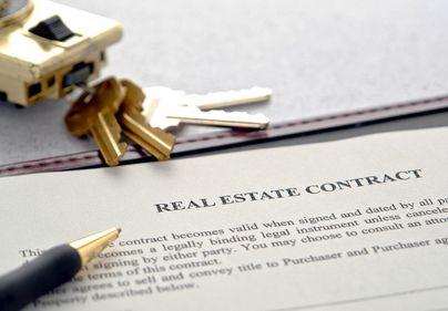 ANCPI: 32.000 tranzacții imobiliare înregistrate în București și împrejurimi, în 2016