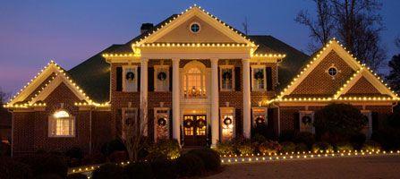 Ce se întâmplă cu proprietățile scoase la vânzare de Crăciun?