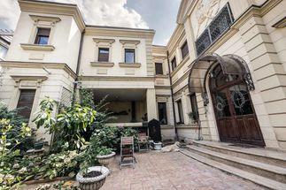 vila in Gradina Icoanei de vânzare Bucuresti