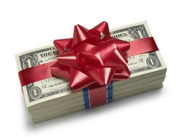 Profit de sezon: cine și cum face bani din sărbătorile de iarnă?