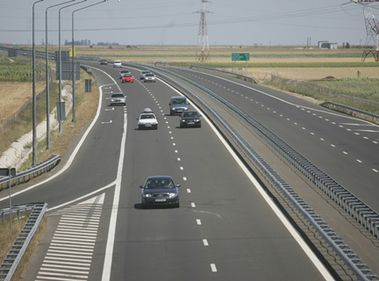 Autostrada Soarelui va fi gata în vara acestui an