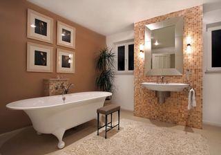 """""""A dispărut cumpărătorul de 1.000 de euro pentru o baie, acum îl avem pe cel de 10.000 de euro"""""""