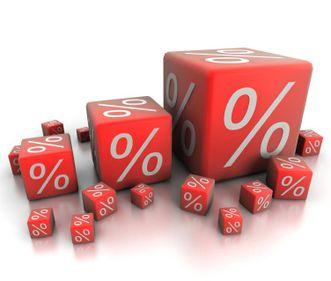Banii din contul curent nu aduc câştiguri mari. Află cum puteţi obţine de la bancă o dobândă specială?