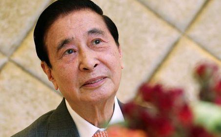 Averea i-a urcat cu 10 miliarde, în 10 ani: Lee Shau Kee, cel mai bogat dezvoltator imobiliar din lume