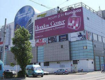 NEPI pregăteşte o nouă achiziţie în valoare de 40 mil. euro. Ar putea fi City Mall?