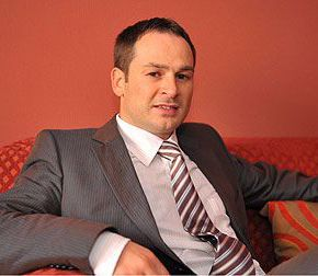 Negoiţă: În a doua jumătate a lui 2011 piaţa imobiliară va începe să îşi revină