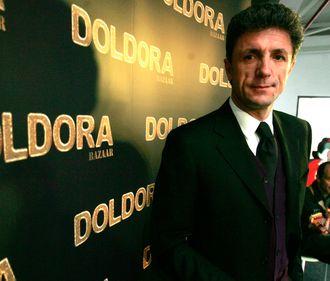 Apartamente Doldora! Gică Popescu şi partenerii lui vor să construiască blocuri economice, lângă Doldora Bazar